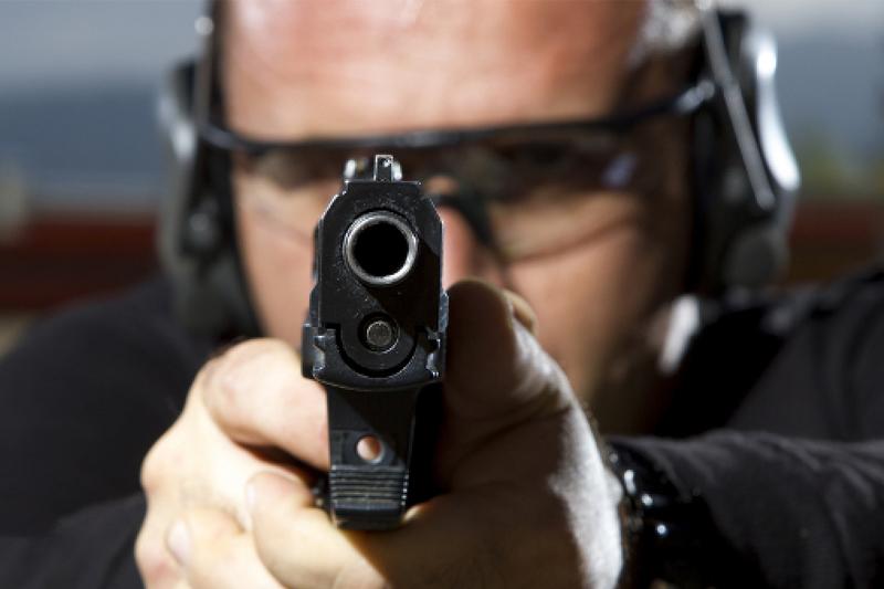 Стрельба в красноярске фото 668-889